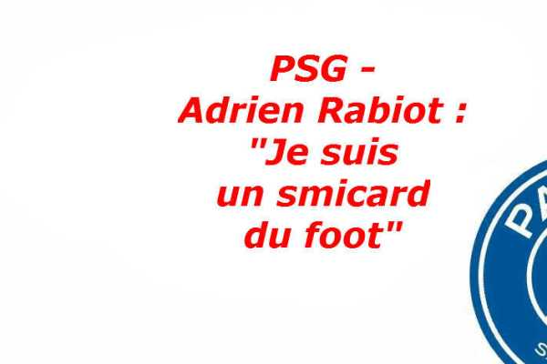 psg-adrien-rabiot-smicard-foot