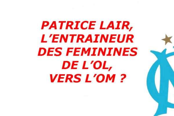 om-patrice-lair-feminines-ol-place-de-marcelo-bielsa-illustration