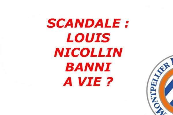 scandale-mhsc-louis-nicollin-banni-vie-propos-non-raciste-illustration