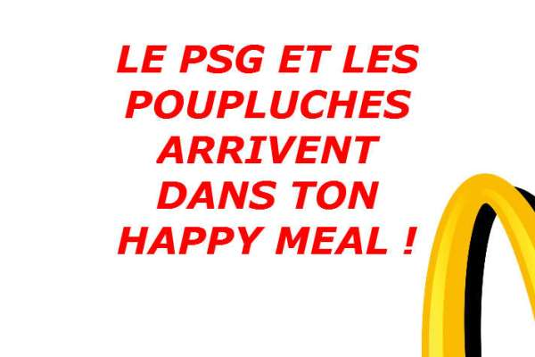 psg-poupluches-mcdonalds-happy-meal-illustration