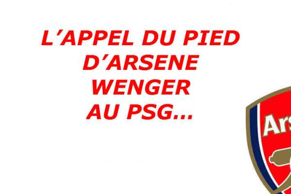 arsene-wenger-appel-du-pied-psg-illustration