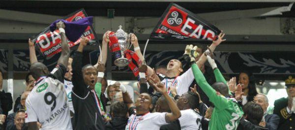 EAG-Indice-UEFA-france-penalisee-chute-classement-illustration2