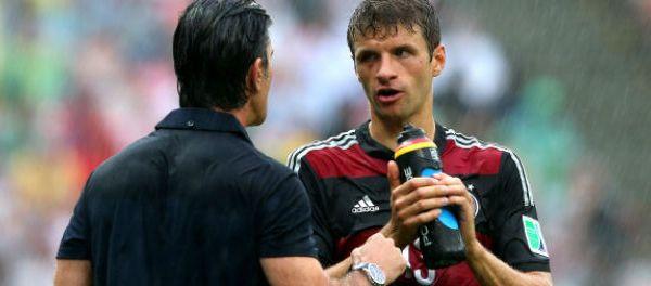 footballfrance-allemagne-algerie-joachim-low-impose-jeune-allemands-ramadan