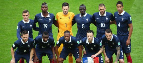 footballfrance-equipe-de-france-hymnes-nationaux-stop
