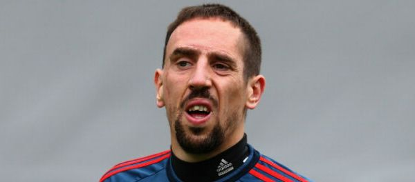 footballfrance-franck-ribery-controle-positif-connerie-illustration