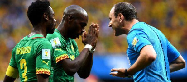 footballfrance-joueurs-cameroun-mecontents-niveau-joueurs-camerounais