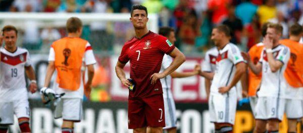 footballfrance-portugal-usa-cristiano-ronaldo-seul-illustration