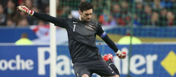 footballfrance.fr-hugo-lloris-coups-francs-france-paraguay