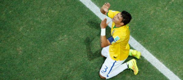footballfrance-Thiago-Silva-menace-arreter-respirer-si-suspension-pas-annulee