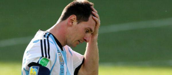 footballfrance-argentine-suisse-messi-di-maria-comptes-banque-suisses