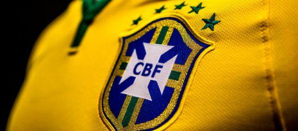 footballfrance-bresil-allemagne-sanction-fifa-retire-etoile-maillot-selecao-illustration