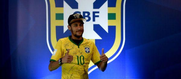 footballfrance-neymar-bresil-retour-santos-illustration