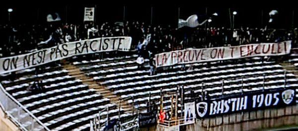 footballfrance-discipline-sc-bastia-evoluera-championnat-algerie-illustration