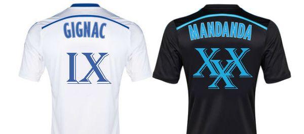 footballfrance-om-penurie-numeros-maillots-chiffres-romains-illustration
