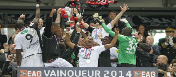 footballfrance-reforme-coupe-de-france-amateur-stop-16e-illustration