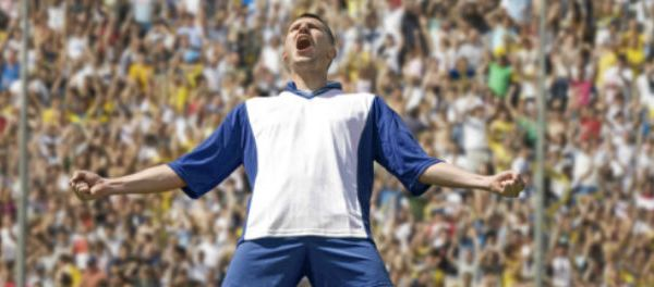 footballfrance-acteur-films-x-devenu-footballeur-professionnel-illustration
