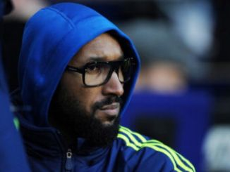 Footballfrance-anelka-vache-sacree-inde-condamnation-illustration