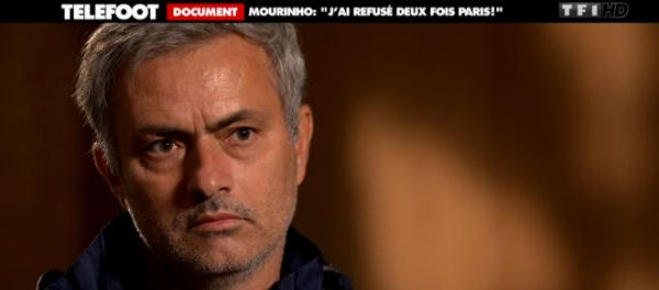 footballfrance-jose-mourinho-refus-lens-illustration