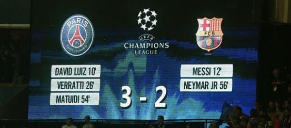footballfrance-psg-barcelone-score-choisir-matchs-choisir-adversaires-illustration
