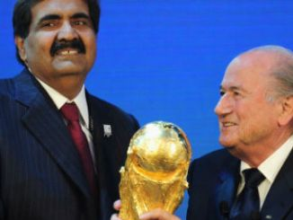 footballfrance-qatar-porte-plainte-contre-fifa-corruption-mondial-2022-illustration
