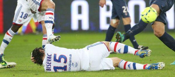 footballfrance-transfert-milan-bisevac-signe-saint-etienne-17-millions-euros-illustration