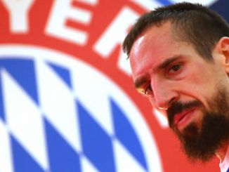 footballfrance-franck-ribery-nationalite-allemand-allemagne-illustration