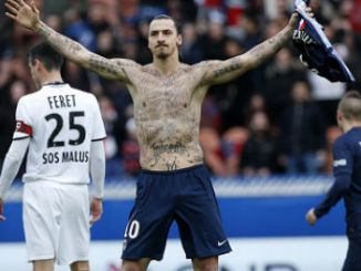 footballfrance-ligue-1-tatouage-zlatan-psg-illustration