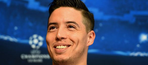 footballfrance-samir-nasri-equipe-de-france-feminine-illustration