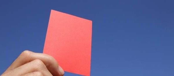 footballfrance-turpin-carton-rouge-illustration