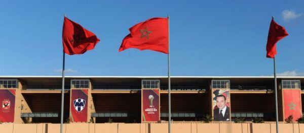 footballfrance-maroc-organisateur-can-2017-illustration