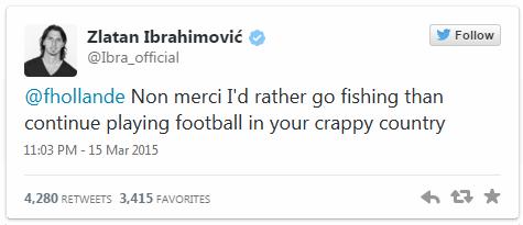 footballfrance-zlatan-ibrahimovic-pays-merde-twitter