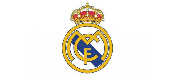 footballfrance-logo-real-madrid-rumeurs-transferts-illustration