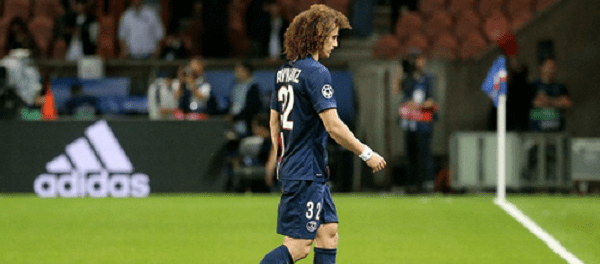 footballfrance-psg-barcelone-david-luiz-rhume-des-fions-illustration