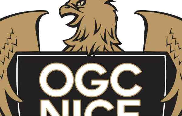 footballfrance-logo-ogc-nice-illustration