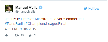 footballfrance-manuel-valls-paris-berlin-emmerde-illustration