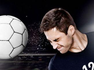 footballfrance-refuse-tete-coiffure-football-illustration
