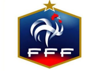 footballfrance-supporter-mort-de-rire-france