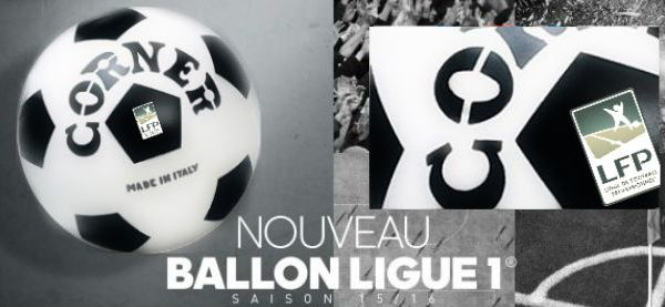 footballfrance-ballon-corner-officiel-illustration