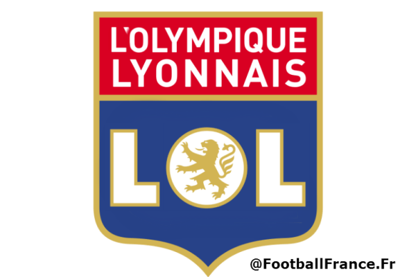 footballfrance-ol-lyon-devient-LOL-logo