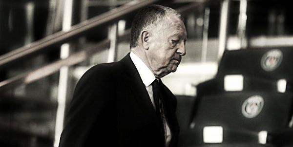 footballfrance-ol-jean-michel-aulas-licenciement-illustration