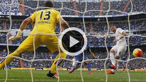 footballfrance-video-karim-benzema-buts-real-madrid-malmo-illustration