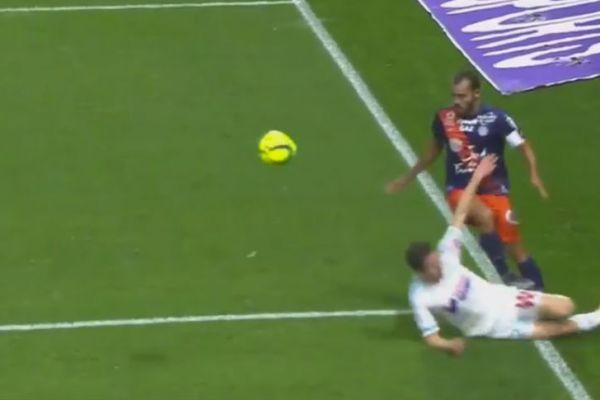 footballfrance-om-discipline-florian-thauvin-suspension-illustration
