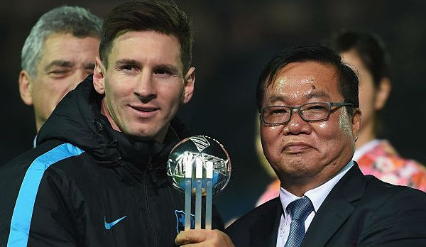 footballfrance-lionel-messi-chine-salaire-un-milliard-euros-illustration