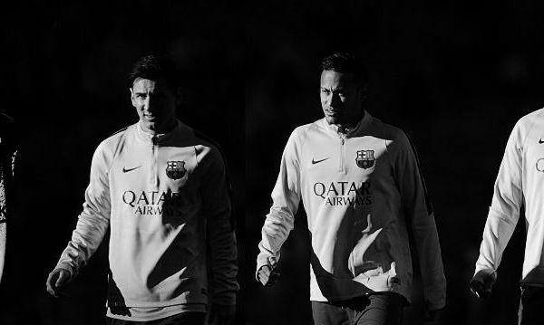 footballfrance-barcelone-msn-messenger-illustration