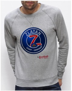 footballfrance-zlatan-saint-germain-sweat-illustration