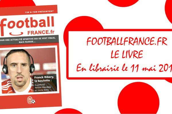 footballfrance-cover-livre-flammarion-illustration