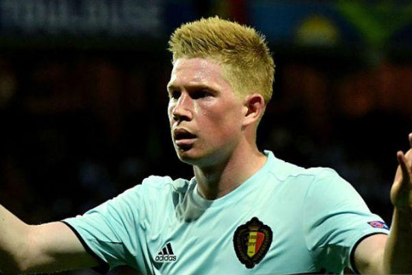 footballfrance-belgique-kevin-de-bruyne-ronaldo-bats-couilles-illustration