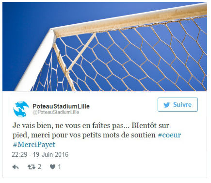 footballfrance-euro-2016-stade-pierre-mauroy-lille-poteau-tweet