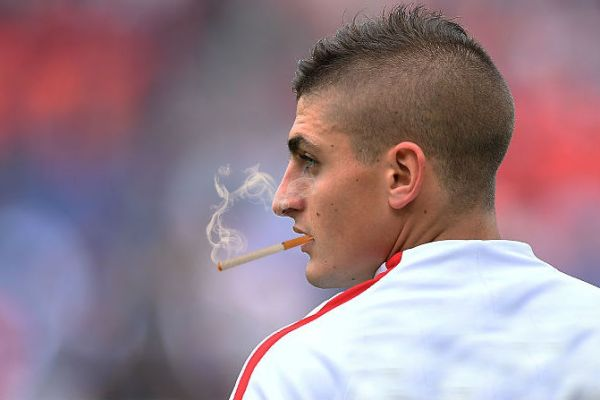 footballfrance-marco-verratti-cigarette-cure-anti-tabac-illustration