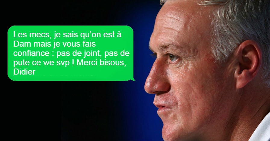 footballfrance-sms-deschamps-bleus-illustration